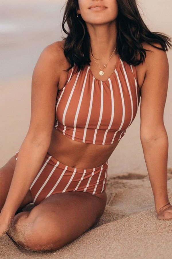 SYDNEY GAME CHANGER SWIM BIKINI